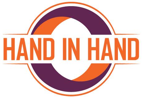 Hand In Hand Kids